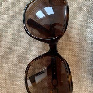 Coach Accessories - Coach shades for women